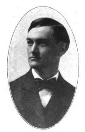 A. M. Ebright