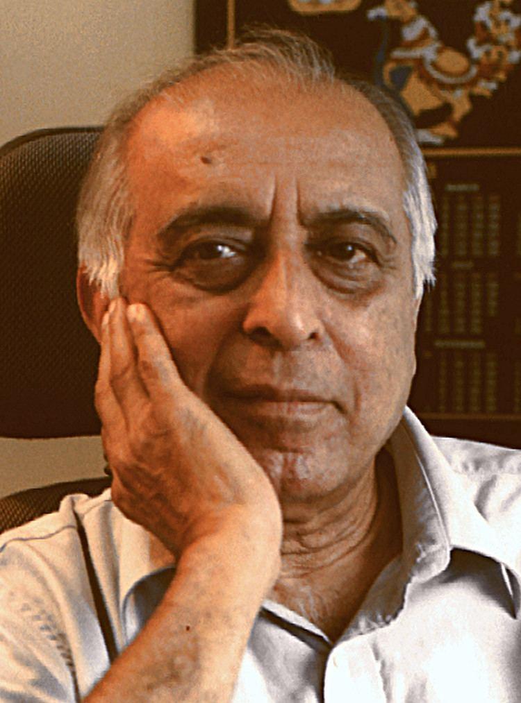 A. M. Khusro A M Khusro Wikipedia