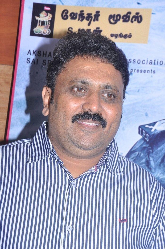 A. M. R. Ramesh moviegallerinetwpcontentgalleryvanayudhammov