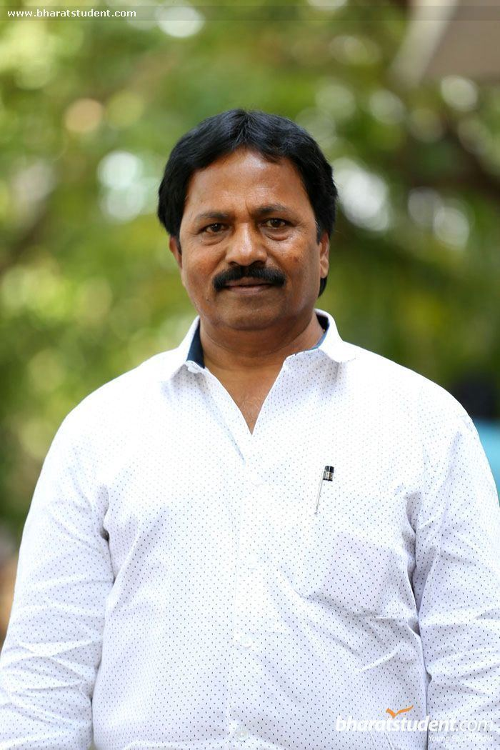 A. M. Rathnam AMRathnam Photo Gallery AMRathnam Stills AMRathnam