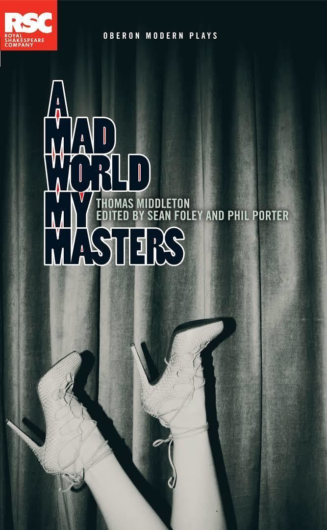 A Mad World, My Masters t2gstaticcomimagesqtbnANd9GcQPHWwLF35PP62s2r