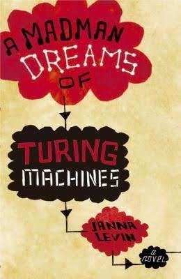 A Madman Dreams of Turing Machines t1gstaticcomimagesqtbnANd9GcRcP9y8P6Gy0gH25d