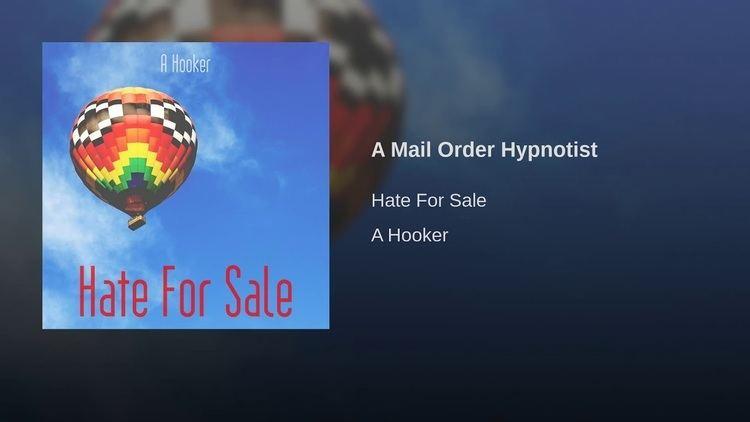 A Mail Order Hypnotist A Mail Order Hypnotist YouTube