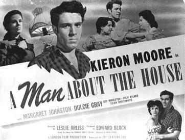 A Man About the House httpsuploadwikimediaorgwikipediaen00dMan