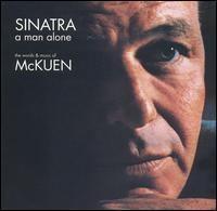 A Man Alone (album) httpsuploadwikimediaorgwikipediaenbbcSin