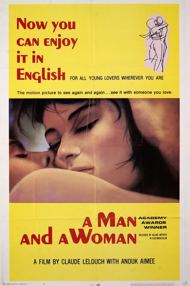 A Man and a Woman wwwgstaticcomtvthumbmovieposters1144p1144p
