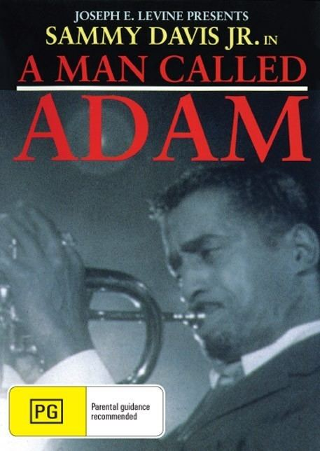 A Man Called Adam (film) A Man Called Adam movie download