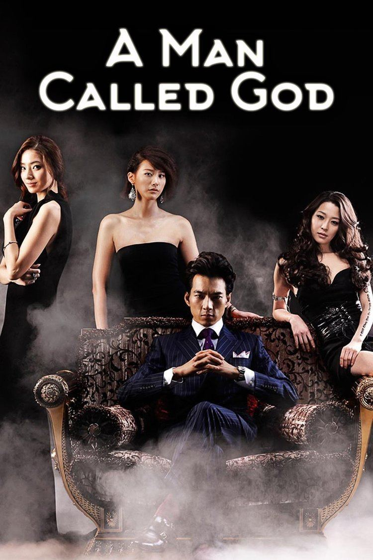A Man Called God wwwgstaticcomtvthumbtvbanners8112983p811298