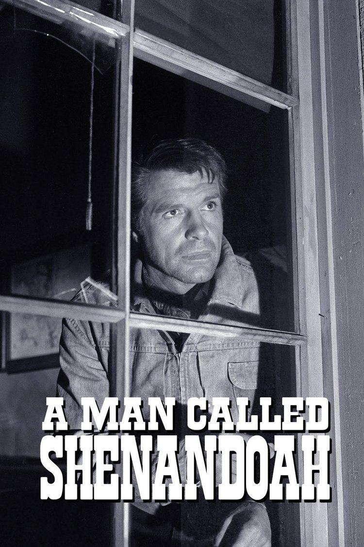 A Man Called Shenandoah wwwgstaticcomtvthumbtvbanners321958p321958