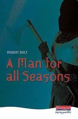 A Man for All Seasons t1gstaticcomimagesqtbnANd9GcTiwFLtqs2xcg7H