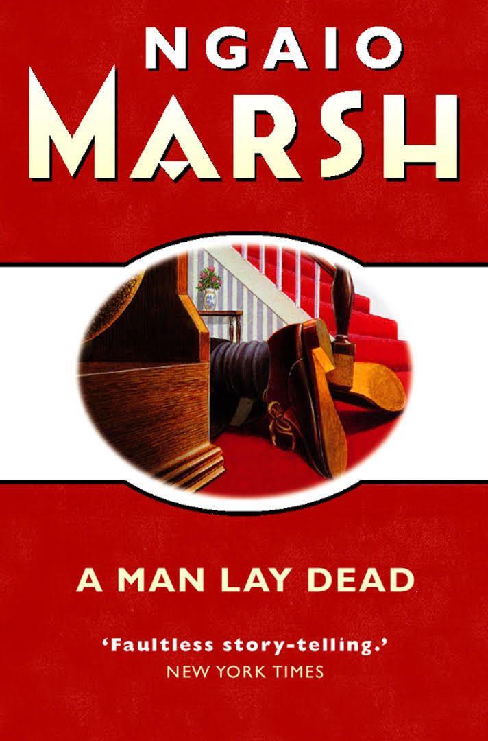 A Man Lay Dead t0gstaticcomimagesqtbnANd9GcR0hOjlSsneK3wfWa