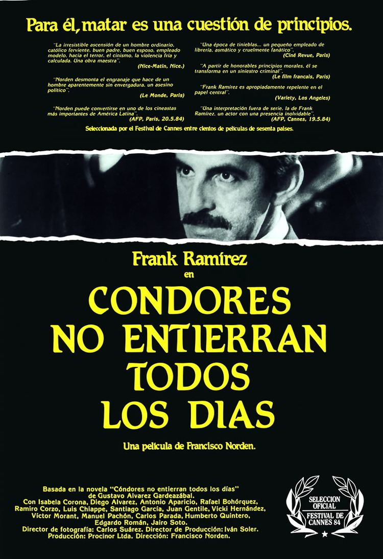 A Man of Principle wwwproimagenescolombiacomphotos57150109image