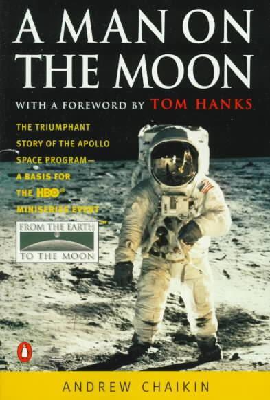 A Man on the Moon t0gstaticcomimagesqtbnANd9GcTk4dGf4VZwSu71aQ