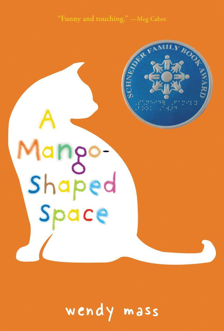 A Mango-Shaped Space t0gstaticcomimagesqtbnANd9GcSoLlE3cukSPQ2SVh