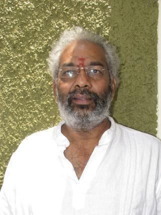 A. Manju It39s a tough task for Congress in Hassan KANNADIGA WORLD