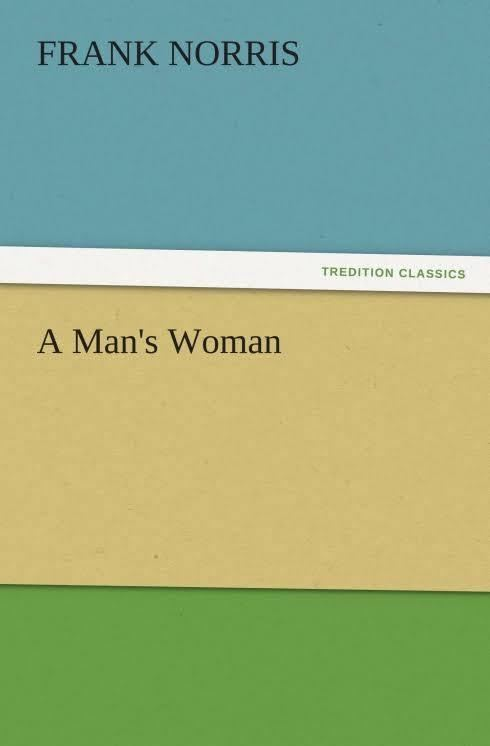A Man's Woman t2gstaticcomimagesqtbnANd9GcRQqxmueeB84ze2eE