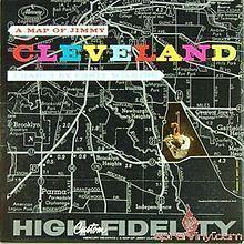 A Map of Jimmy Cleveland httpsuploadwikimediaorgwikipediaenthumb1