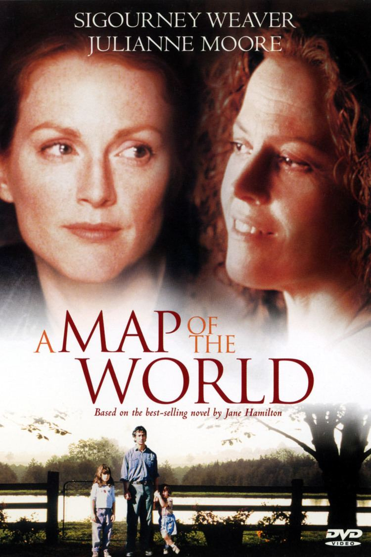 A Map of the World (film) wwwgstaticcomtvthumbdvdboxart24015p24015d