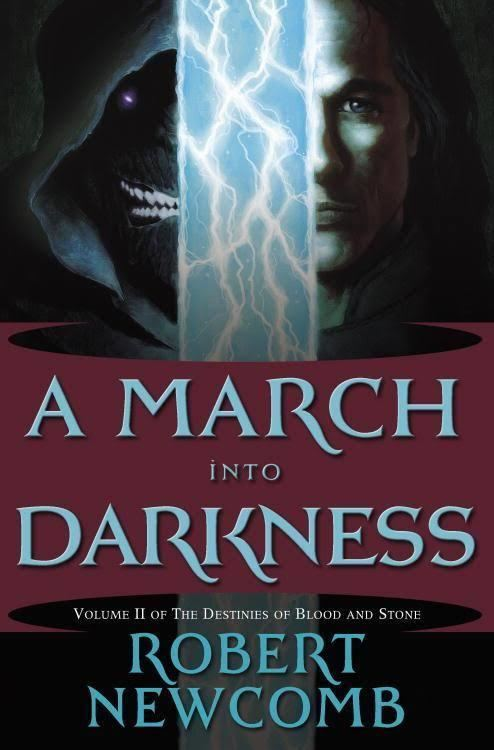 A March into Darkness t2gstaticcomimagesqtbnANd9GcQyNU0t0uxoQQyEQS