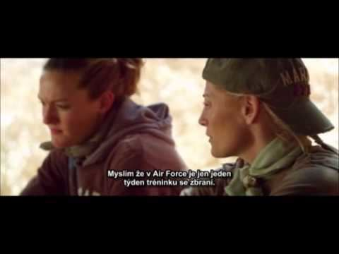 A Marine Story A Marine Story paintball YouTube