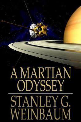 A Martian Odyssey t2gstaticcomimagesqtbnANd9GcRSPt5ykfLqGszB2