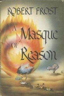A Masque of Reason httpsuploadwikimediaorgwikipediaenthumb7