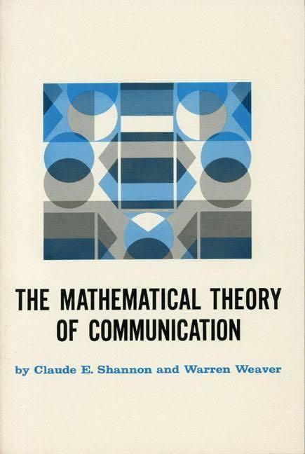 A Mathematical Theory of Communication t2gstaticcomimagesqtbnANd9GcQ03ivSx8VJ2rsKI3