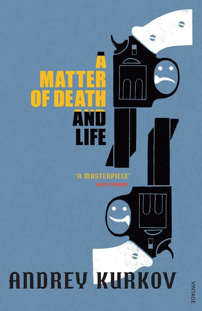 A Matter of Death and Life t2gstaticcomimagesqtbnANd9GcQVyWbgKcpqiDzlxP