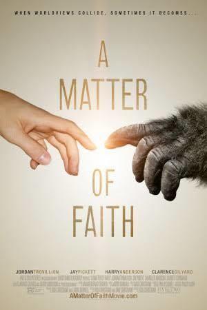 A Matter of Faith t3gstaticcomimagesqtbnANd9GcRjoHeID4R0RlG1xU