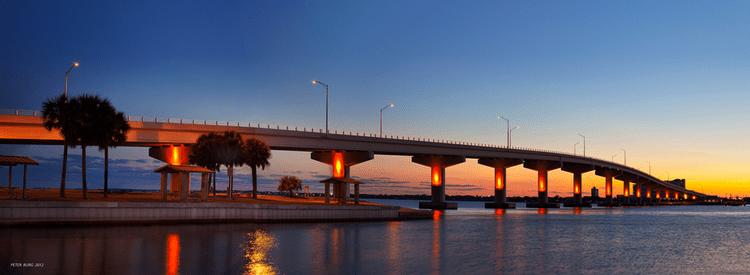 A. Max Brewer Bridge wwwdrmpcomimagesProjectPhotosDesignBuildA