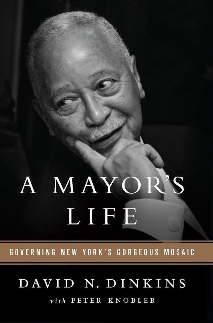 A Mayor's Life t1gstaticcomimagesqtbnANd9GcSygHKJjOyyCxLbLp