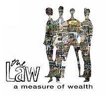 A Measure of Wealth httpsuploadwikimediaorgwikipediaenthumb3