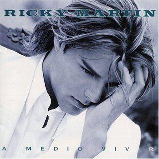 A Medio Vivir (album) httpsuploadwikimediaorgwikipediaen44bAm
