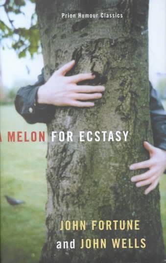 A Melon for Ecstasy t2gstaticcomimagesqtbnANd9GcSB0xtAoRZwx2r3dL