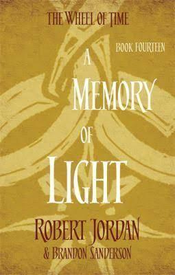 A Memory of Light t1gstaticcomimagesqtbnANd9GcTtaSfd0FtNLVAqc