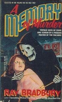 A Memory of Murder httpsuploadwikimediaorgwikipediaen115Mem