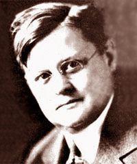 A. Merritt httpsuploadwikimediaorgwikipediacommons22