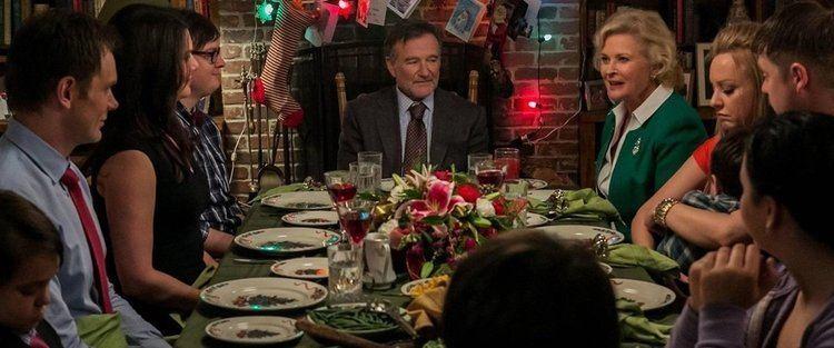 A Merry Friggin' Christmas A Merry Friggin Christmas Movie Review 2014 Roger Ebert