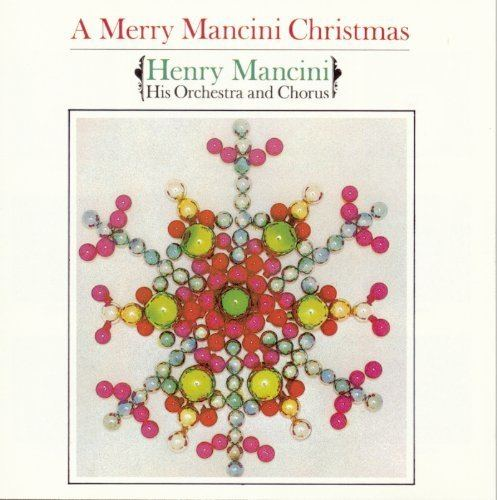 A Merry Mancini Christmas httpsimagesnasslimagesamazoncomimagesI5