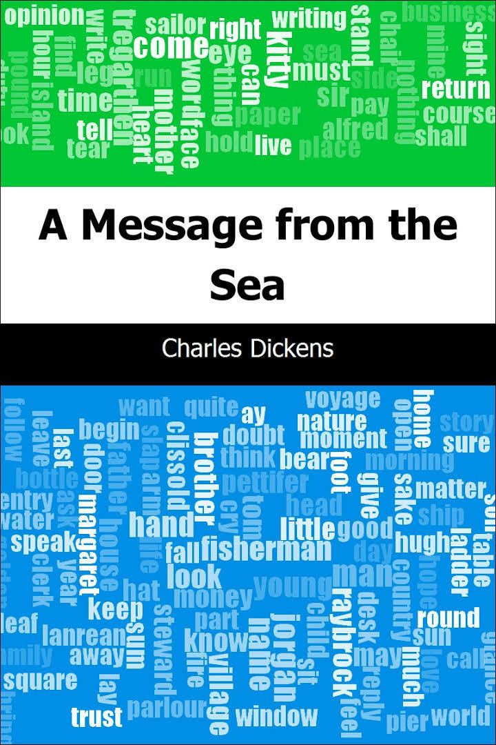 A Message from the Sea t3gstaticcomimagesqtbnANd9GcQj29OZFM3RujZwFN