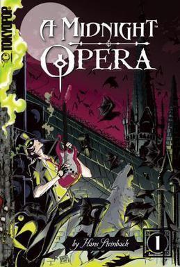 A Midnight Opera httpsuploadwikimediaorgwikipediaen996Mid