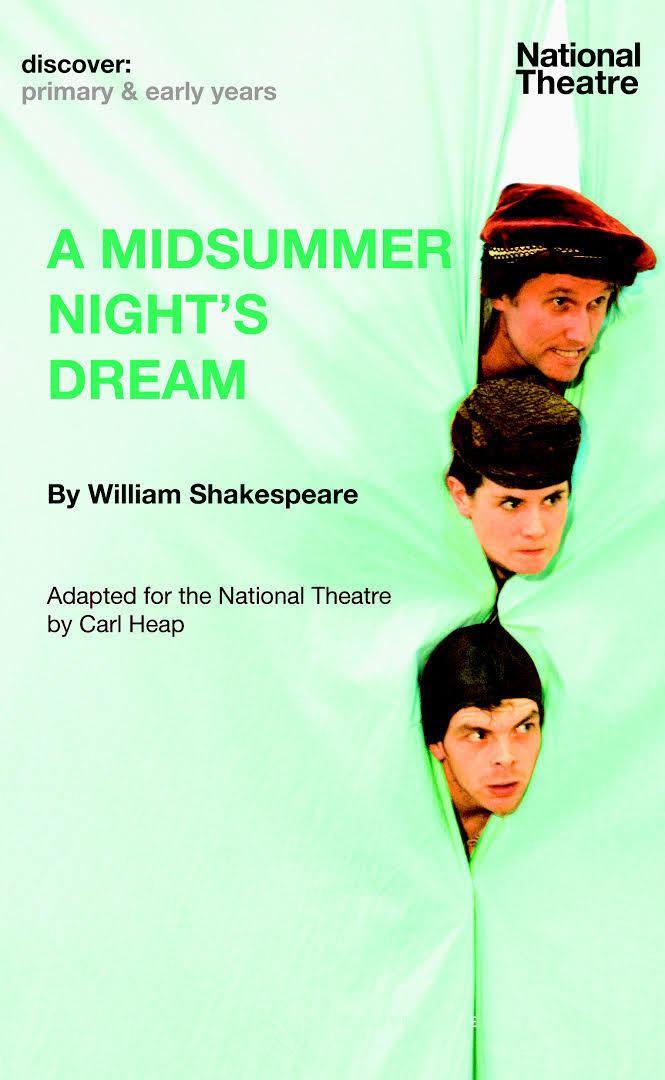 A Midsummer Night's Dream t2gstaticcomimagesqtbnANd9GcRsRLOp9A3zJIubZH