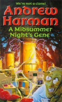 A Midsummer Night's Gene t3gstaticcomimagesqtbnANd9GcQLOX9oSI4vcP2Zfh