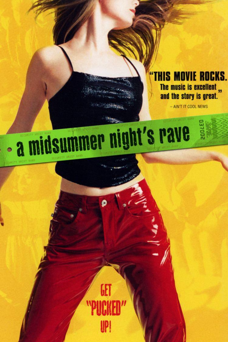 A Midsummer Night's Rave wwwgstaticcomtvthumbdvdboxart85457p85457d