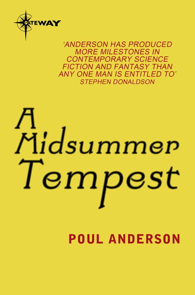 A Midsummer Tempest t3gstaticcomimagesqtbnANd9GcSgn7uVo2SDBr3QXB