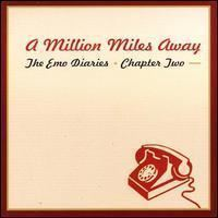 A Million Miles Away (album) httpsuploadwikimediaorgwikipediaen66dAM