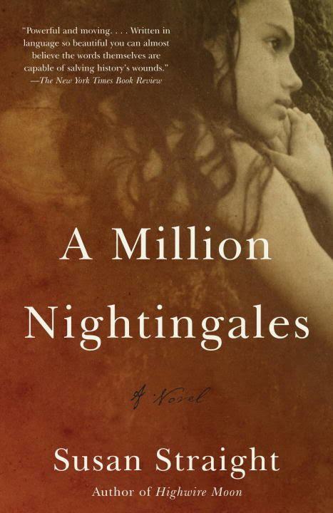 A Million Nightingales t3gstaticcomimagesqtbnANd9GcTVMSOJK22vfRG6qh
