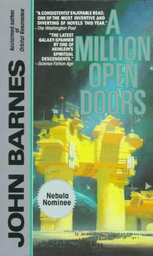A Million Open Doors t2gstaticcomimagesqtbnANd9GcRETFk4Rg4Ak5QXp