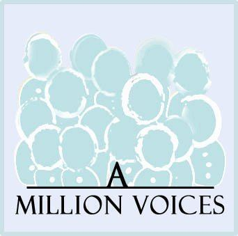 A Million Voices
