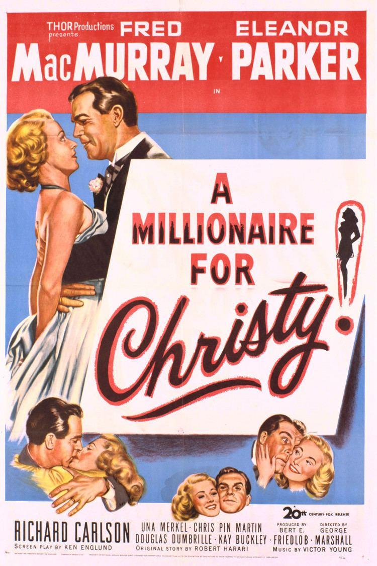 A Millionaire for Christy wwwgstaticcomtvthumbmovieposters371p371pv